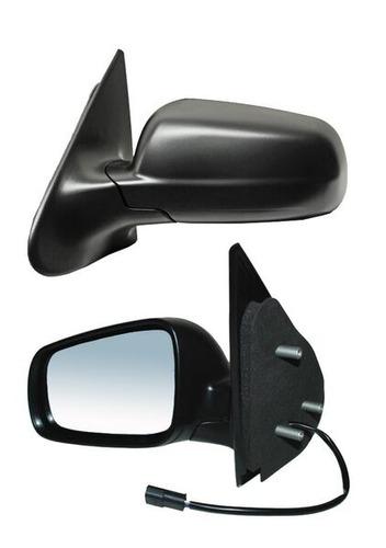 espejo volkswagen pointer 2000-2001 elect sedan derecho