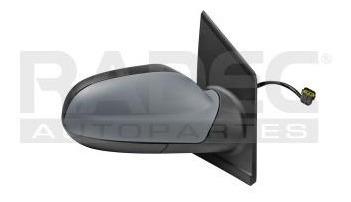 espejo volkswagen sportvan 2007-2008-2009-2010 elec