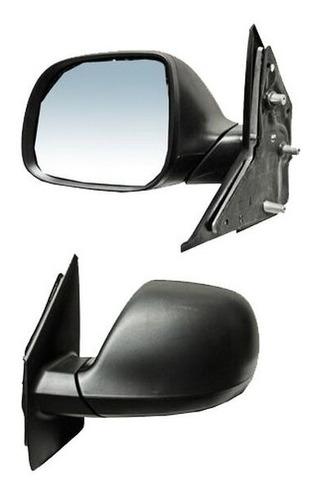 espejo volkswagen transporter 10-11-12-13-14-15-16 derecho