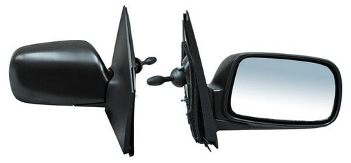espejo yaris 04-06 c/cont 140711 der