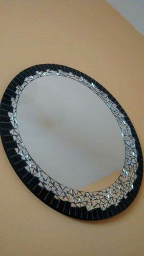 espejos !!!!