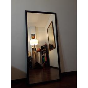 spejl 120 x 60