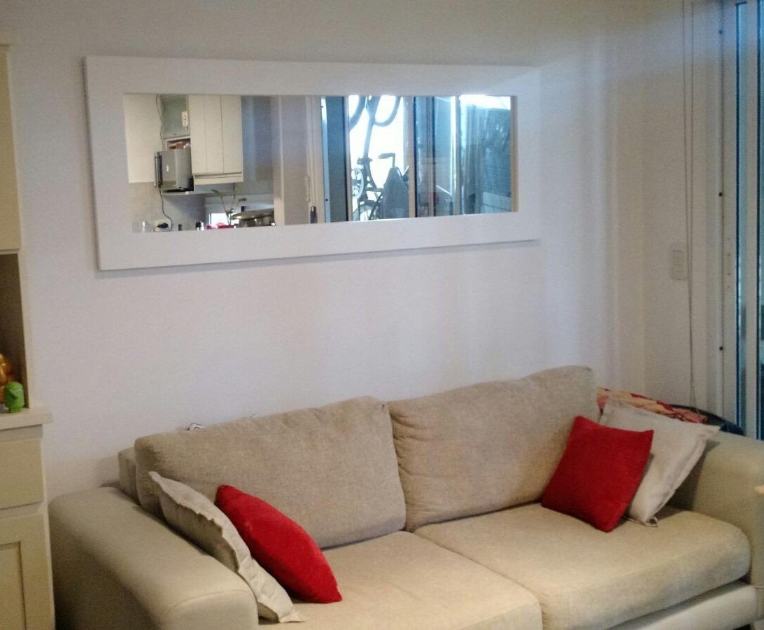 espejos alta calidad living comedor bao cuotas s interes