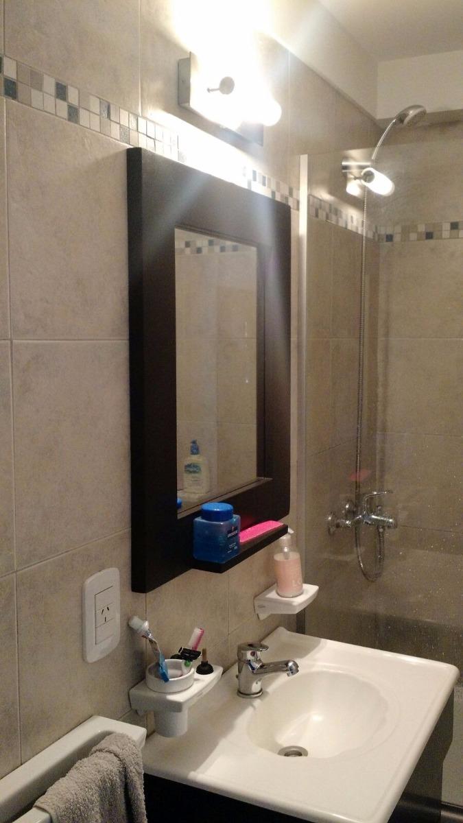 espejos alta calidad living comedor escritorio bao a medida
