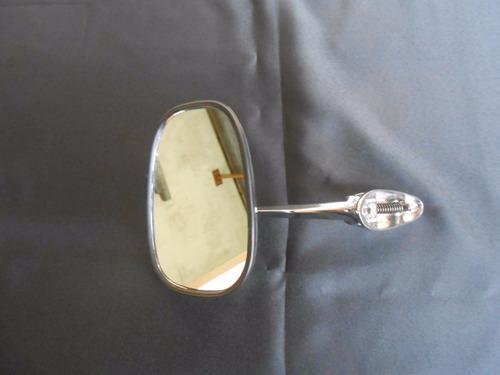 espejos alternativos opel k 180 x 2 unidades