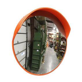 835bb970ec Espejo De Seguridad Convexo De 20 Pulgadas en Mercado Libre Colombia