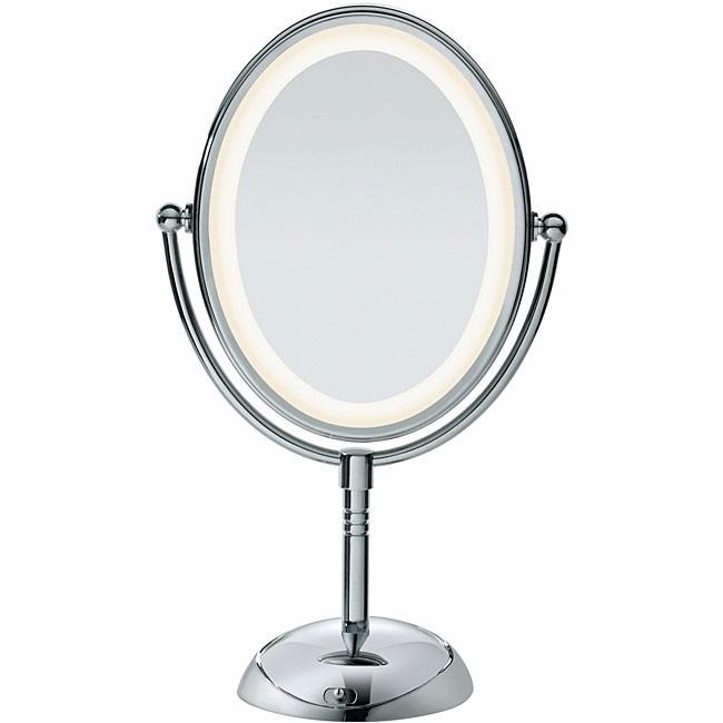 Espejos Conair Profesionales Para Maquillaje 549 00 En