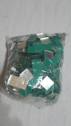espejos cortes x kilo(rectang y cuadr).sobrantes de cortes