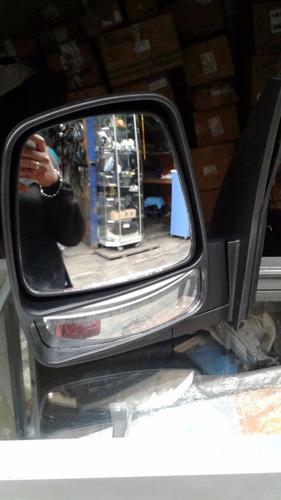 espejos  de autos camiones originales