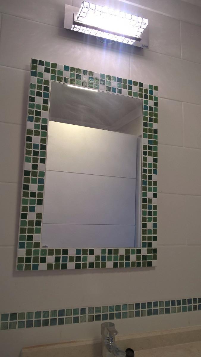 espejos de diseo x marco en venecitas ptodo espacio