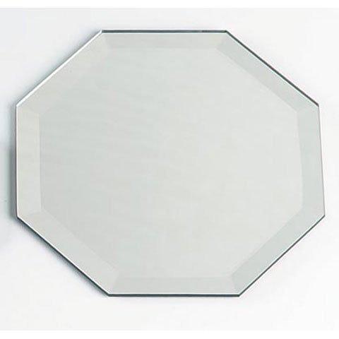 espejos de pared,bulk comprar darice diy artesanales esp..