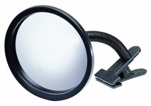 espejos de seguridad,ver todo icu7 seguridad personal y ..