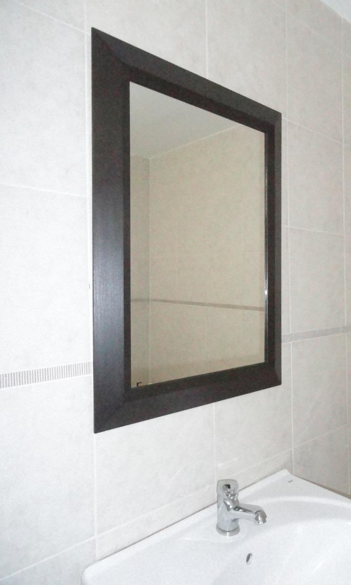 espejos decoracin para