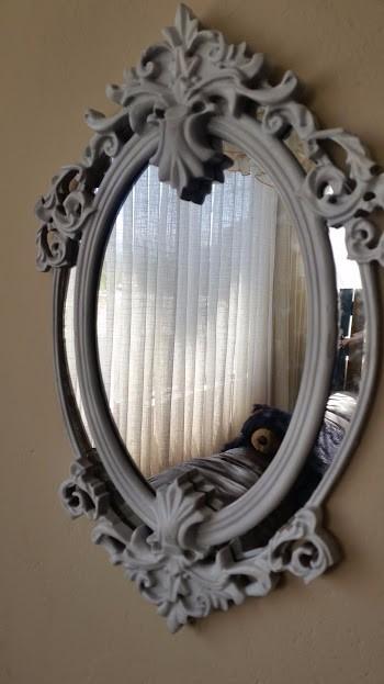 Espejos decorativos s 75 00 en mercado libre - Comprar espejos decorativos ...
