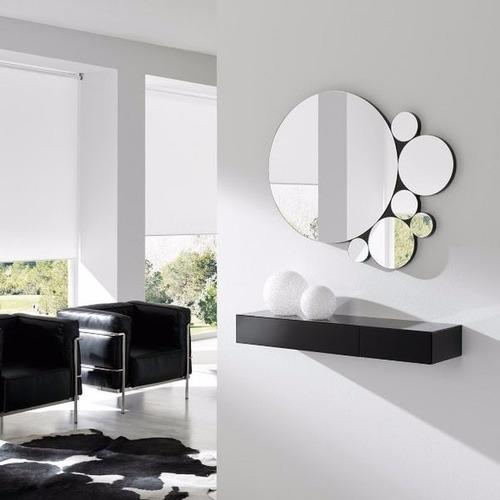 bao espejos de bao con luz baratos espejos decorativos s