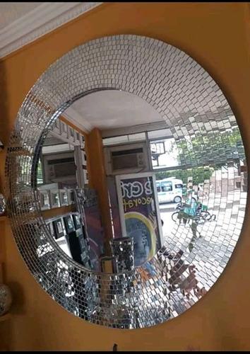 espejos decorativos entrega a domicilio