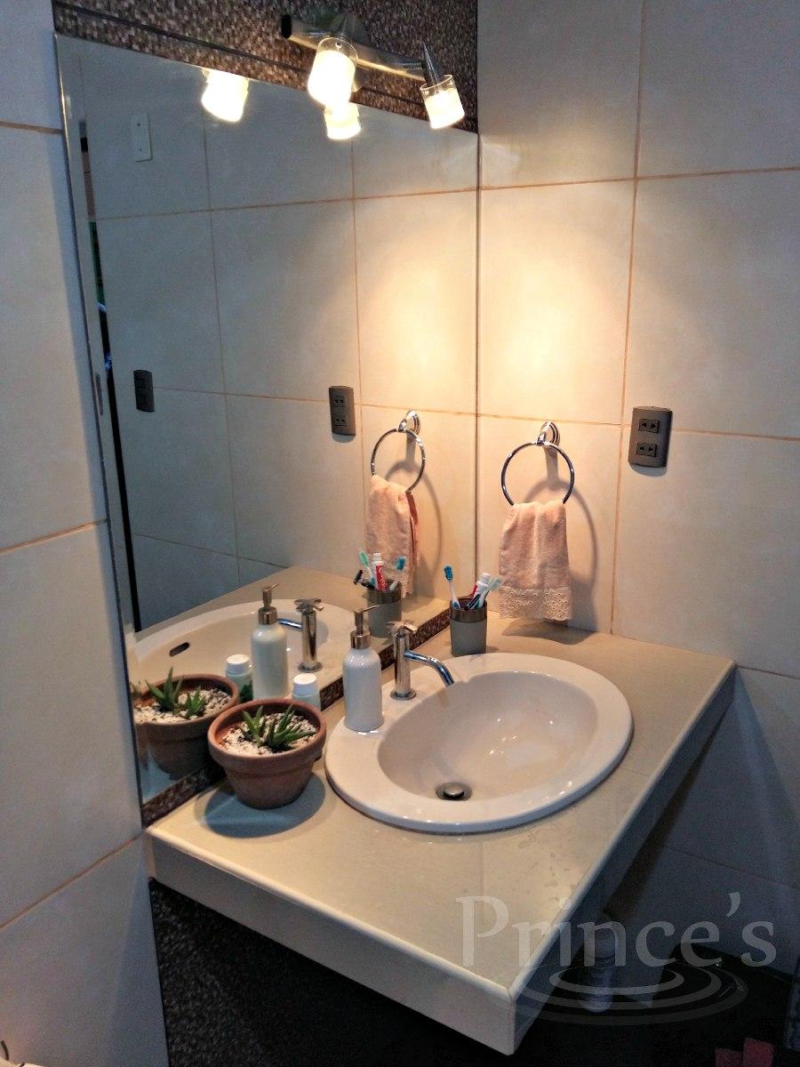 Espejos decorativos para ba os a medida s 120 00 en mercado libre - Espejos a medida ...