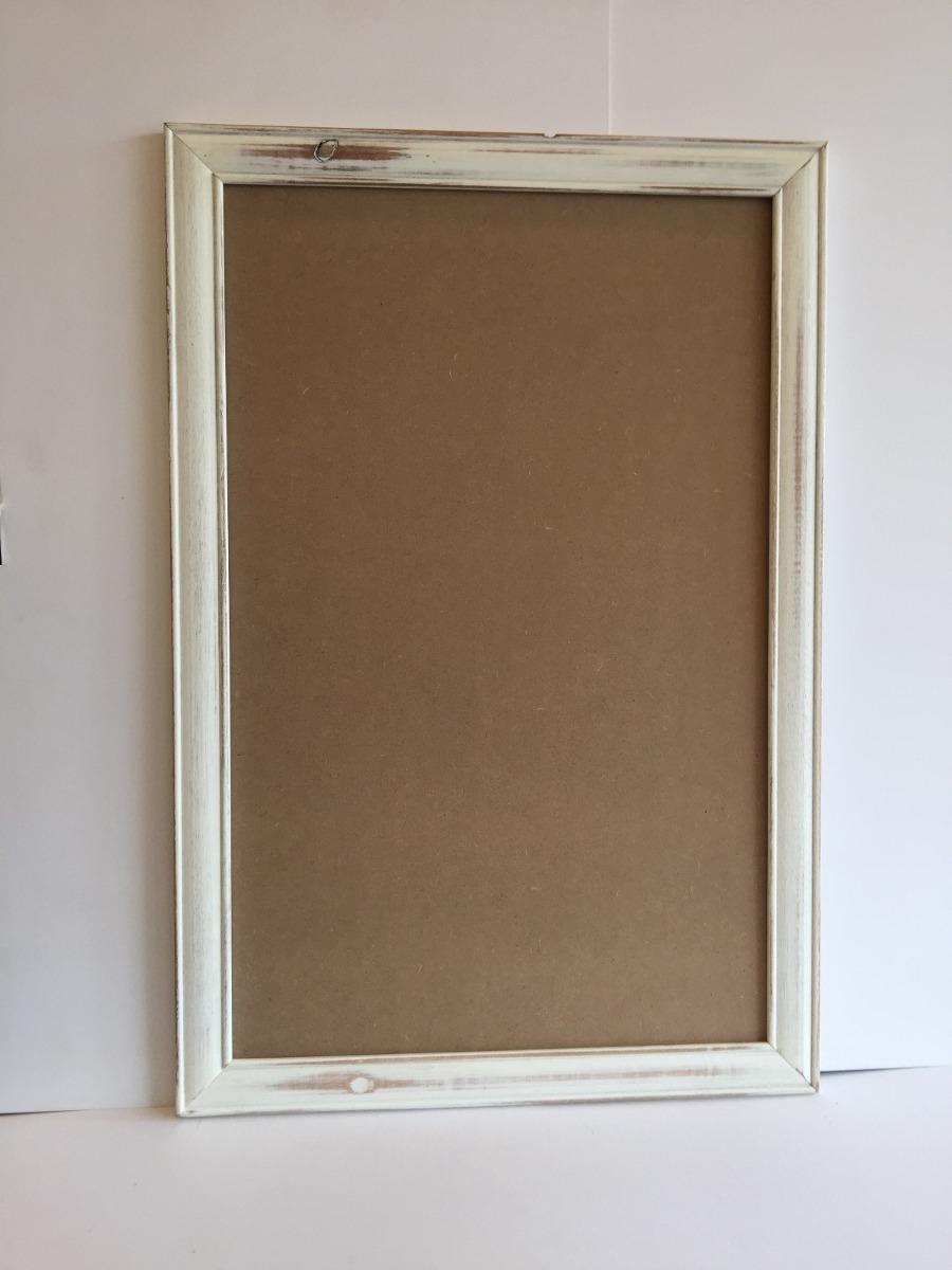 Dorable 60 Espejo Enmarcado Composición - Ideas Personalizadas de ...