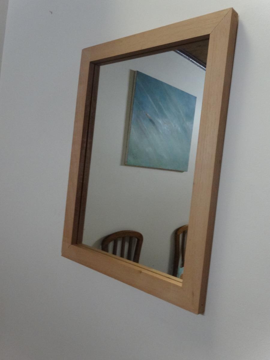 Lujo Kensington Espejos Y Marcos Molde - Ideas de Arte Enmarcado ...