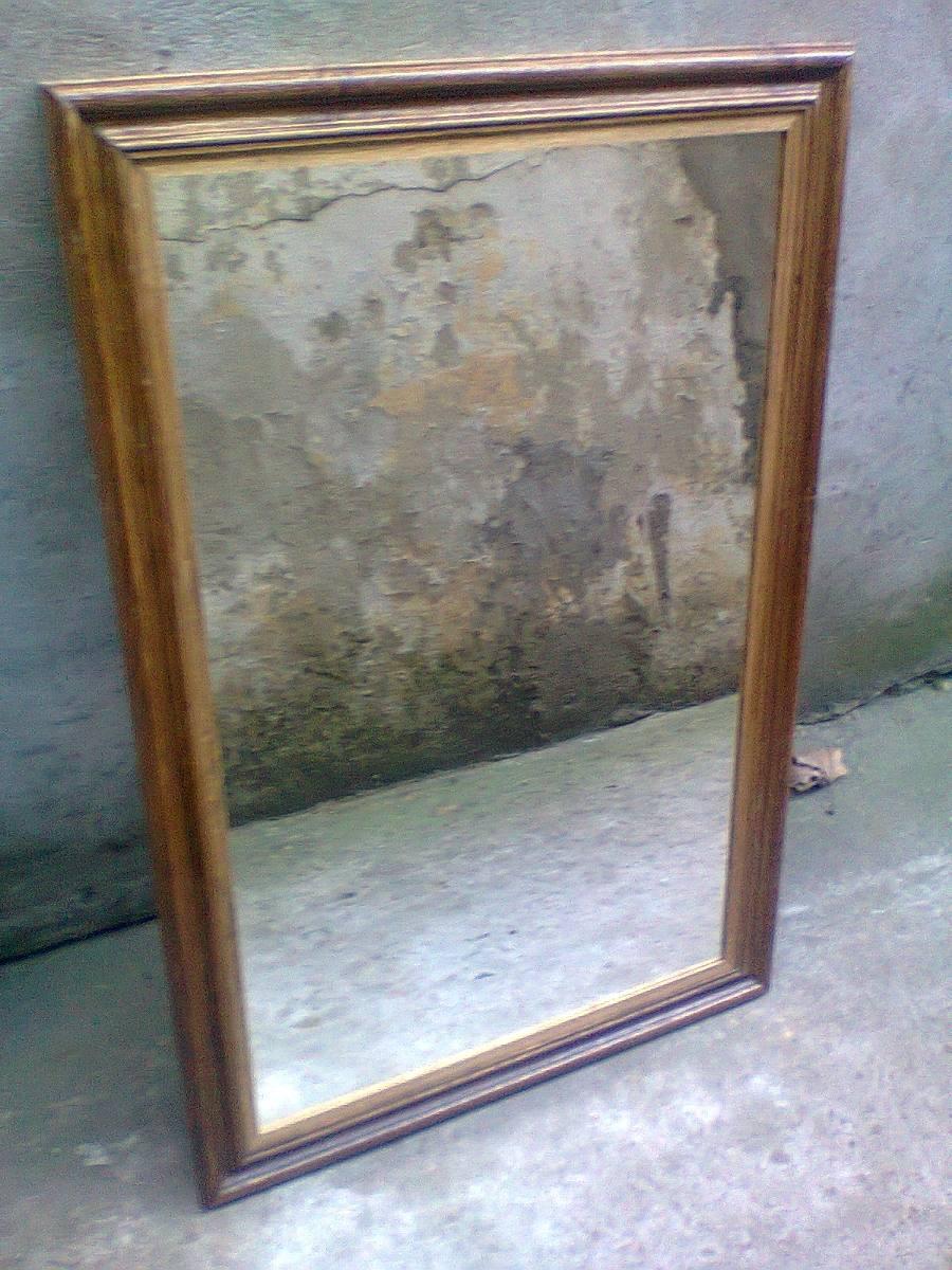 http2.mlstatic.com/espejos-marcos-anchos-madera-it...