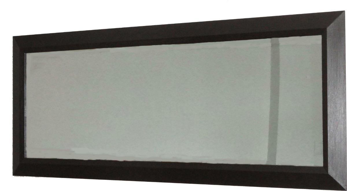 Marcos para espejo marco para espejo reciclado con for Modelos de espejos con marcos de madera