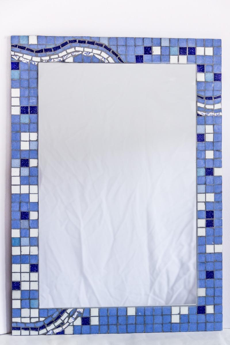 espejos mosaicos azulejos venecitas zona norte microcentro