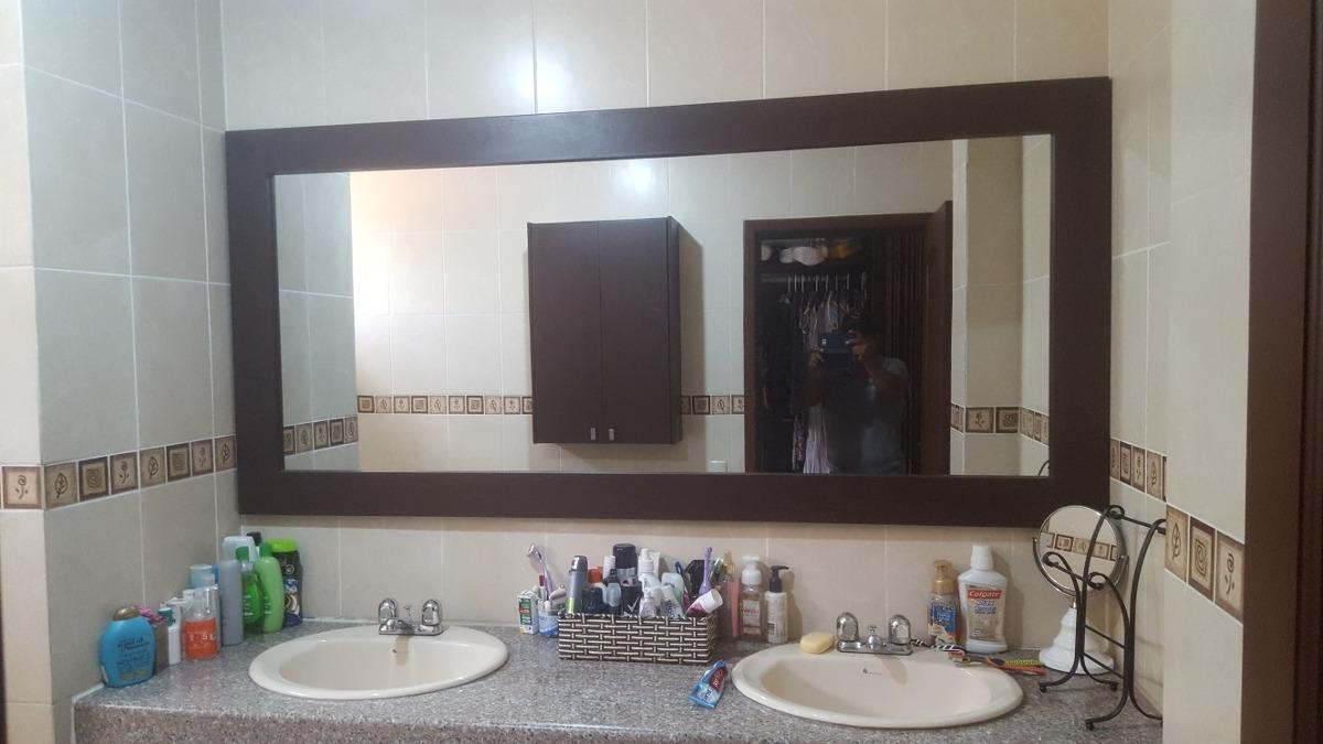 Espejos para ba o sala comedor dormitorio u s 100 00 for Espejos horizontales para comedor