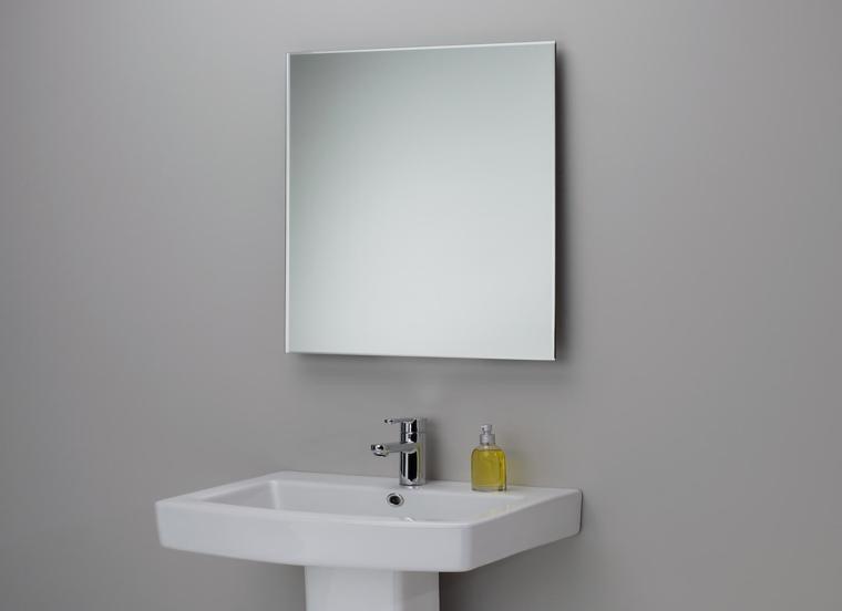 espejos para ba os 500 00 en mercado libre