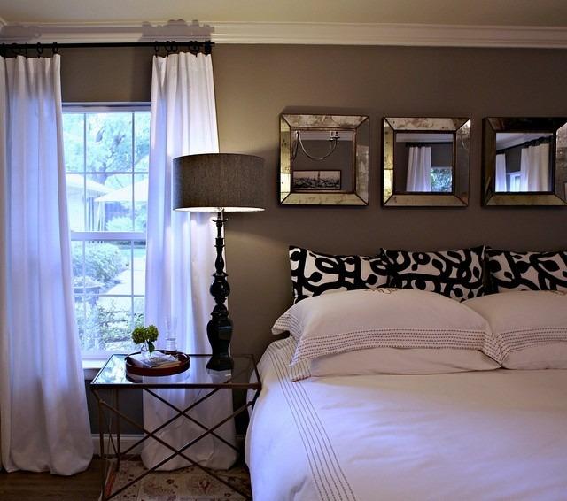 awesome espejos para baos o decoracion with marcos de espejos para baos with espejos para baos