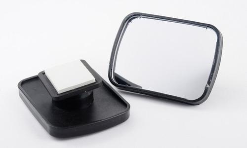 espejos para carros