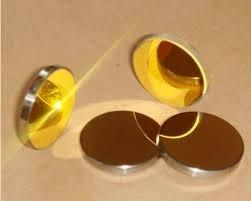 Espejos para laser todo para maquina laser refacciones for Todo espejos