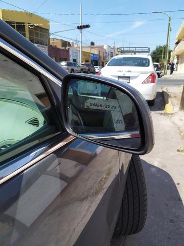 espejos para retrovisores cualquier modelo (solo vidrio)