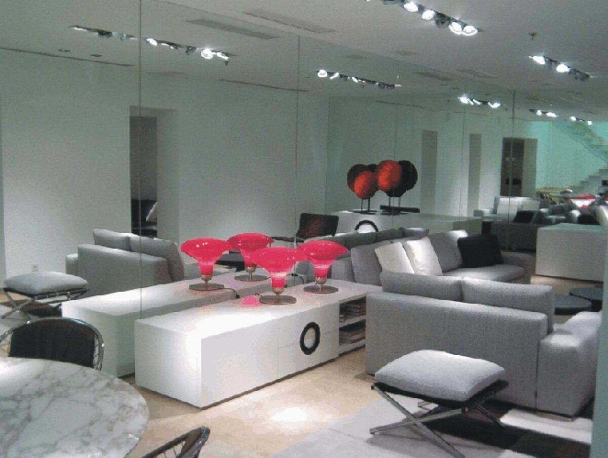 espejos para salas baos dormitorios en todo lima peru