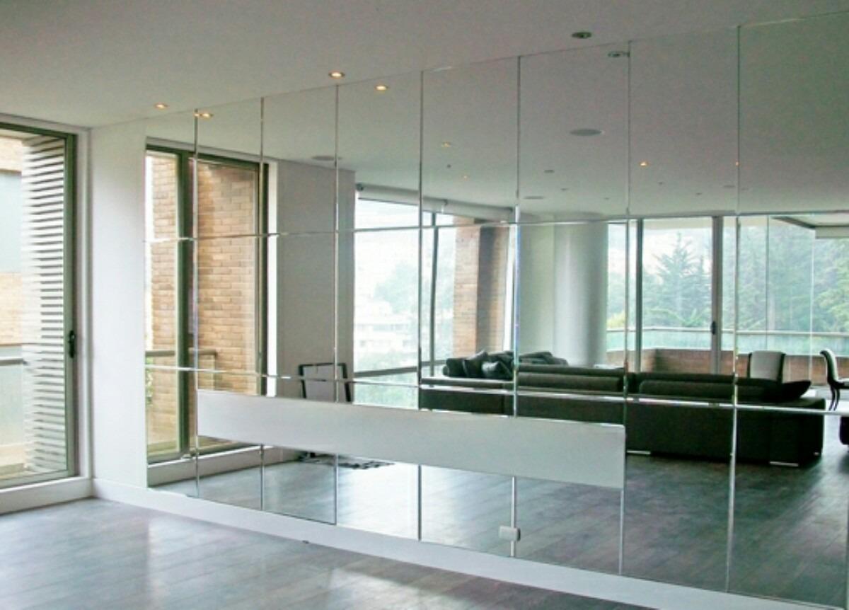 Espejos para salas ba os dormitorios en todo lima peru for Espejos grandes precios