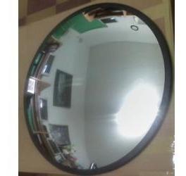 espejos parabólicos 30, 40, 50, 60 y 70cm desde $2399