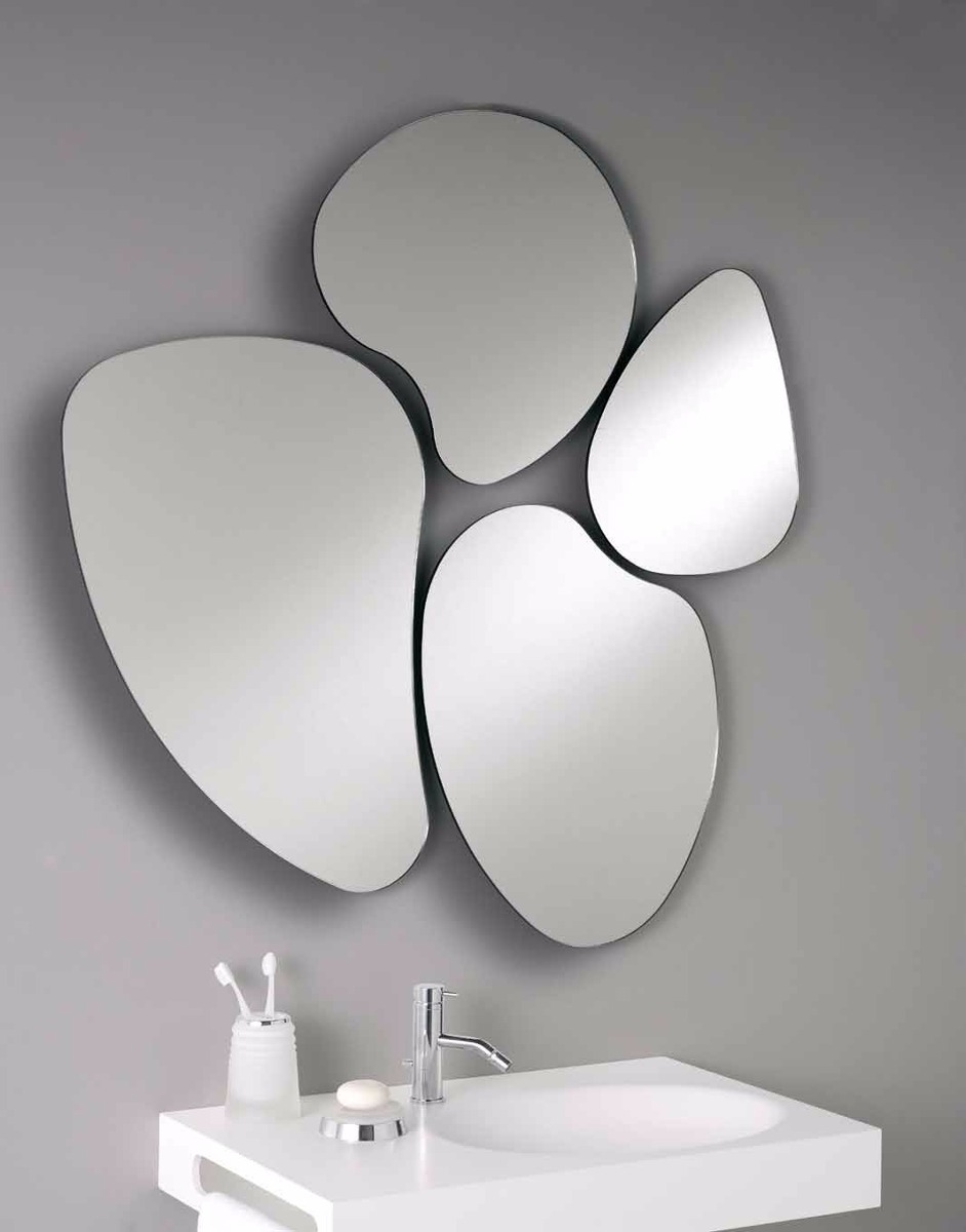 Espejos probadores para ba o 780 00 en mercado libre - Espejos retroiluminados bano ...