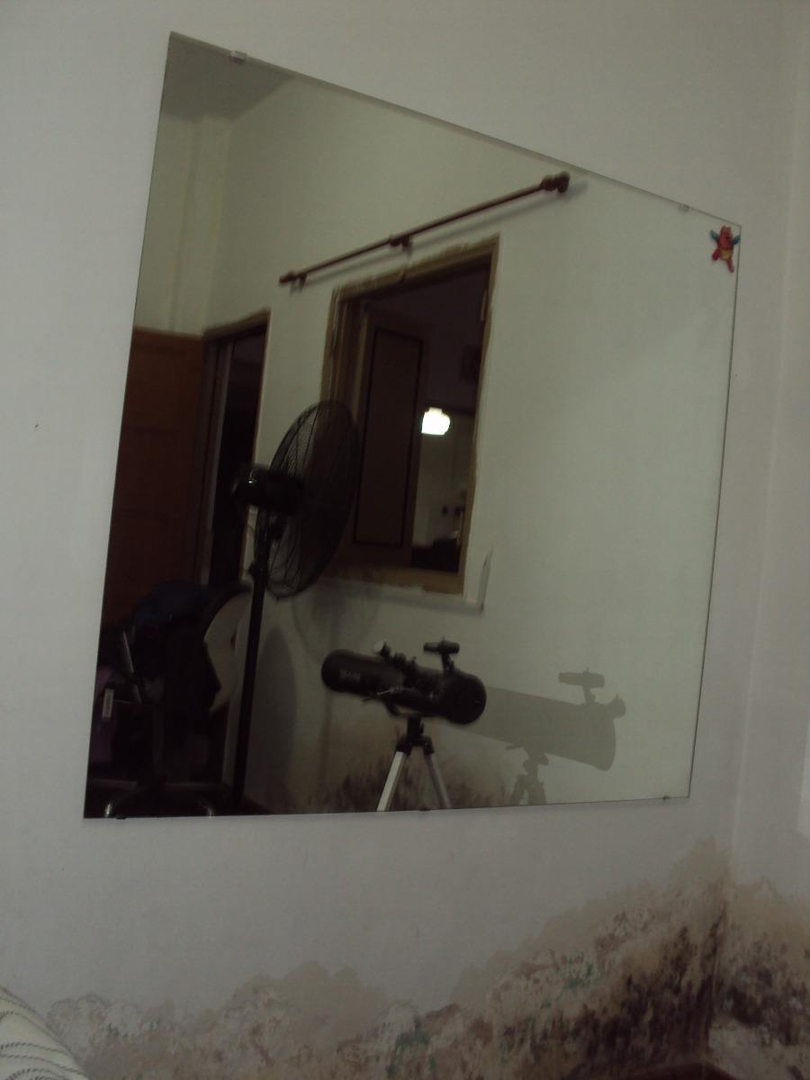 Precio espejos a medida latest espejos cortados a medida for Espejo a medida precio