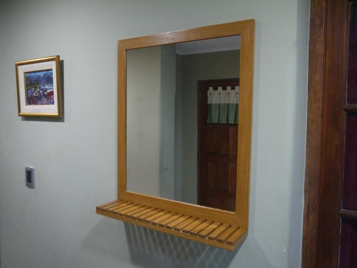 espejos super oferta de fabrica espejos para bao with marcos de espejos para baos