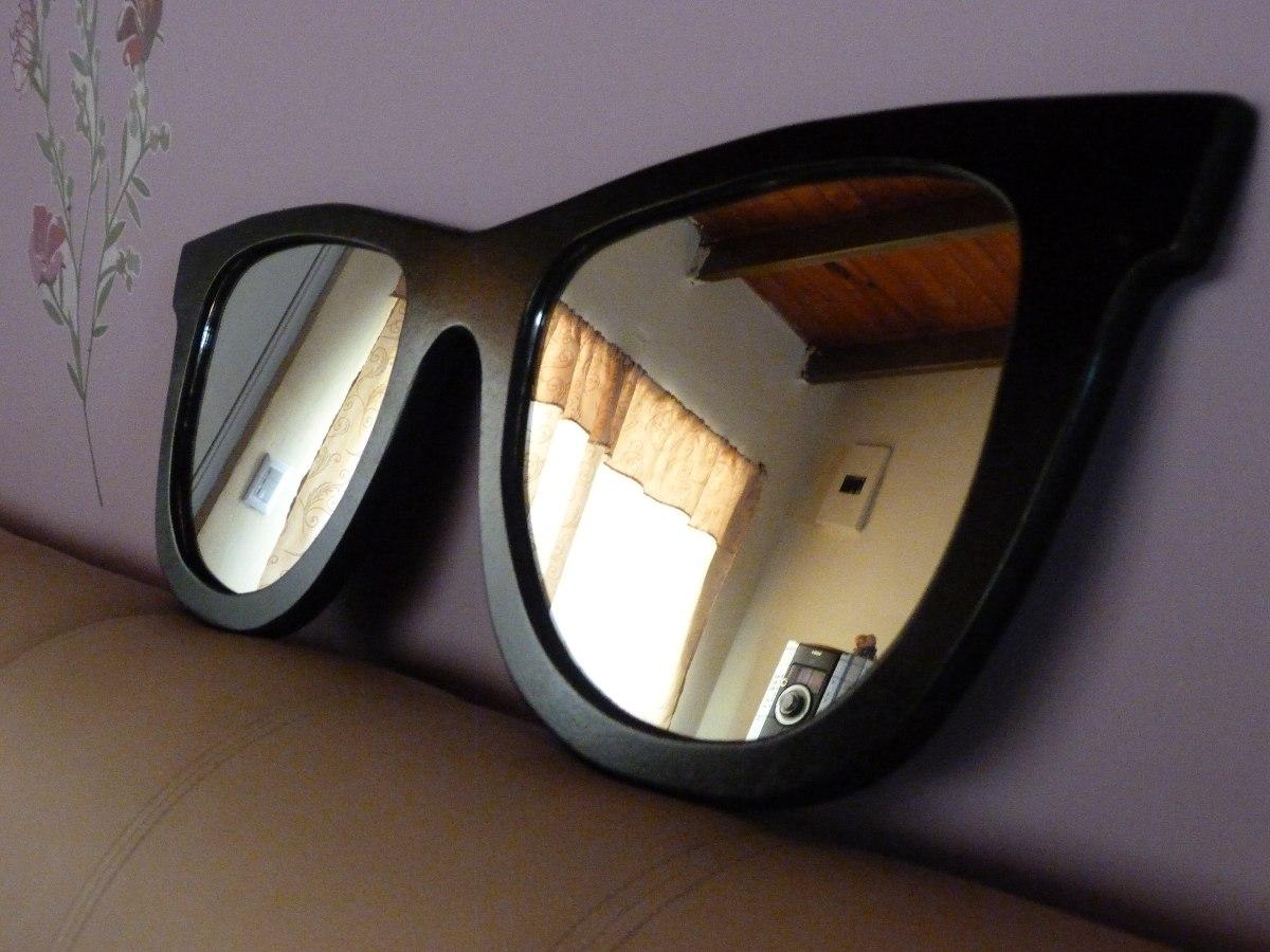 505d06a3ad Espejos Tipo Lentes - Bs. 200.000,00 en Mercado Libre