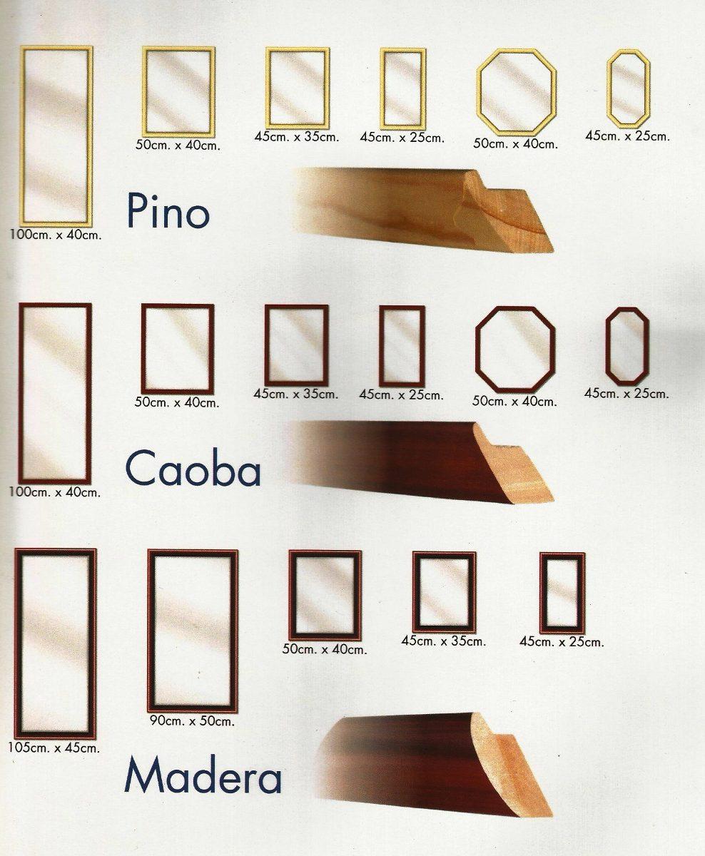 Espejos Y Cuadros Decorativos. Espejos Modernos Tags Insignia ...