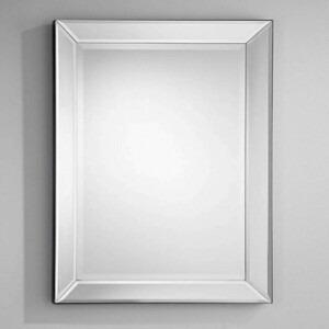 espejos y vidrios,vidrios de colores,rojo,verde,bronce gris