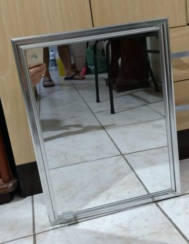 espelheira expambox sobrepor