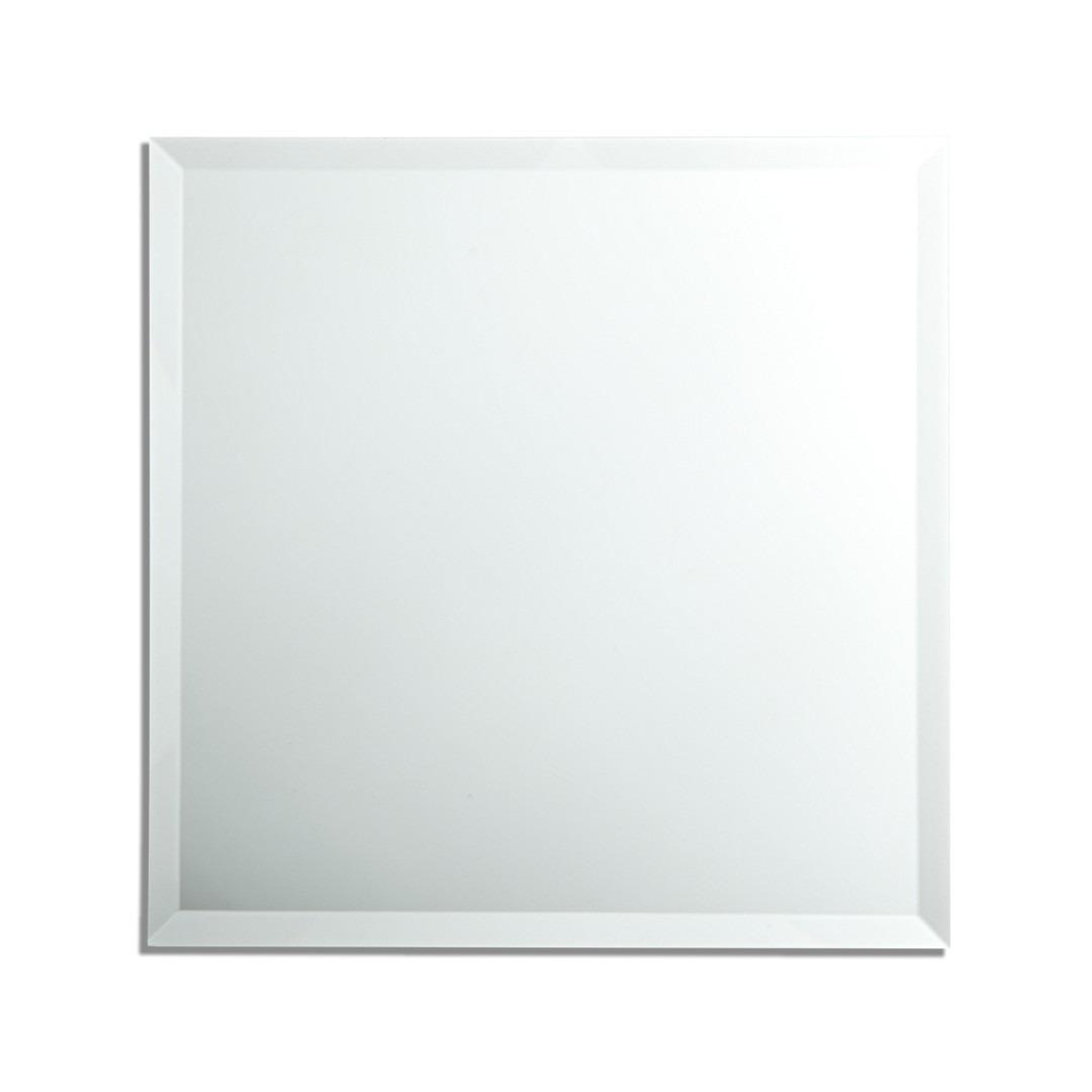 espelho com bisote 40 x 40 cm banheiro promo o r 79 00 em mercado livre. Black Bedroom Furniture Sets. Home Design Ideas