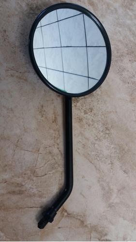 espelho crz