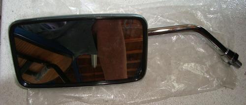 espelho esquerdo suzuki vx800 56600-45c01