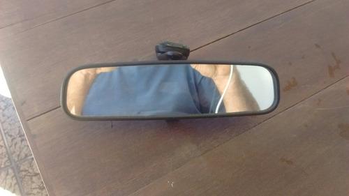 espelho interno do i30 2010