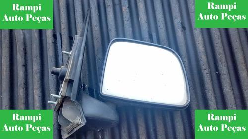 espelho manual direito ranger 2001