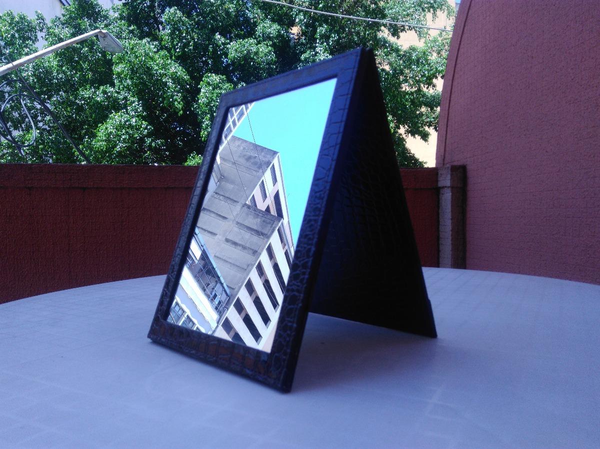 4770fc0171040 Espelho Para Balcão De Ótica - R  120,00 em Mercado Livre