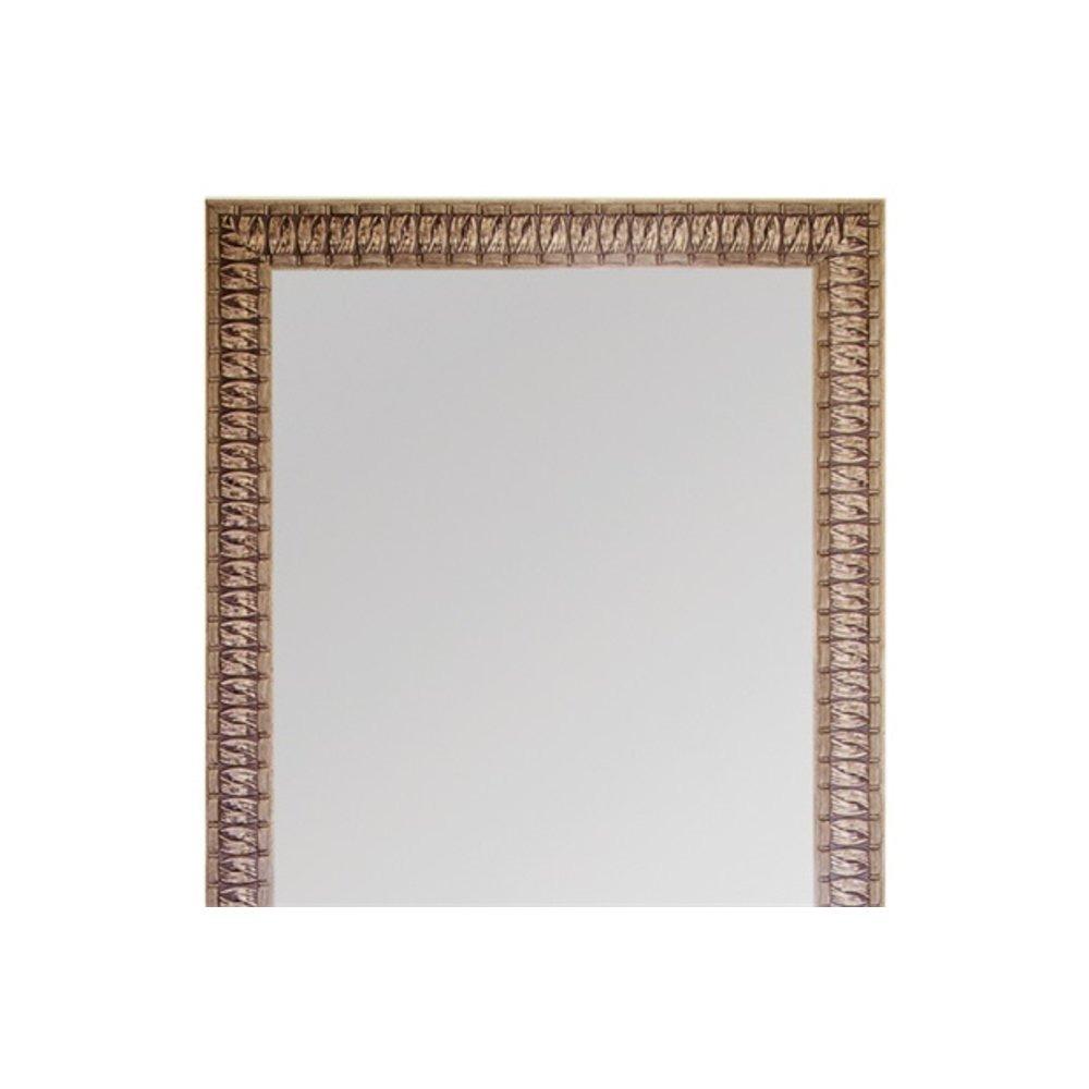 Espelho Decorativo No Mercado Livre Brasil ~ Espelho Decorado Para Quarto E Quarto Feminino Vintage