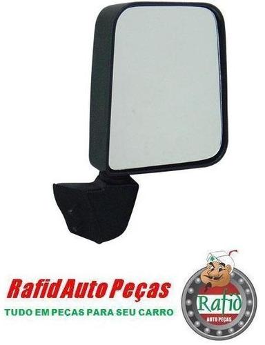 espelho retrovisor a 10/ c 10/ d 10/ a 20/ c 20/ d 20 direit
